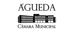 cmagueda