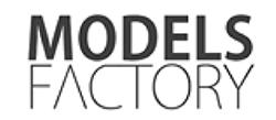 models-factory