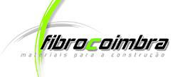 FibroCoimbra
