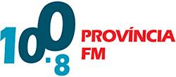 Rádio Província