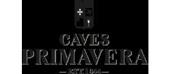 Caves Primavera