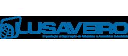 Lusaveiro