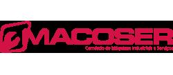 Macoser